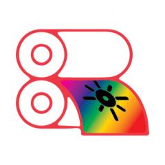 Full Colour Sunmark
