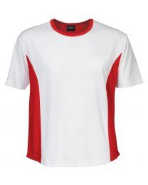 Mens Cool Dry S/S T-shirt