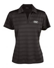 Ladies Ice Cool S/S Polo