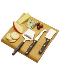 Cheese Board Set