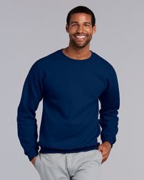 18000 Adult Crew Neck Sweatshirt