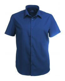 Candidate Mens S/S Shirt