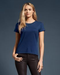 Lightweight Ladies Tee