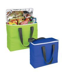 Arctic Zone 30-Can Foldable Freezer Tote