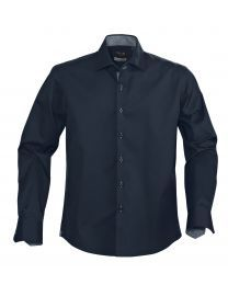 Mens Baltimore Shirt