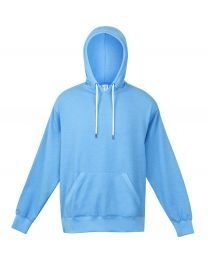 Mens Greatness Heather Hoodie