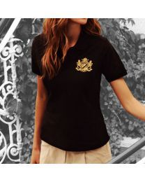 Ladies Albatross Polo