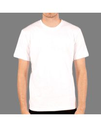 Mens Light Weight T-shirt