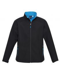 Mens Geneva Jacket