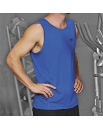 Competitor Singlet for Men
