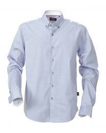 Mens Redding Shirt
