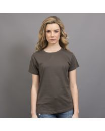 Ladies Surf Tee