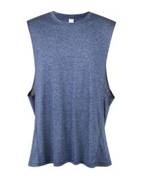 Mens Greatness Tank