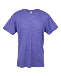 Mens Greatness Heather Tee