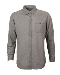 Mens Dylan Long Sleeved Shirt