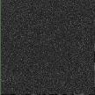 Glitter Black Vinyl