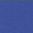 Glitter Blue Vinyl