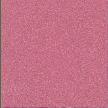 Glitter Pink Vinyl